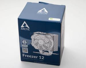arctic_freezer_12_1