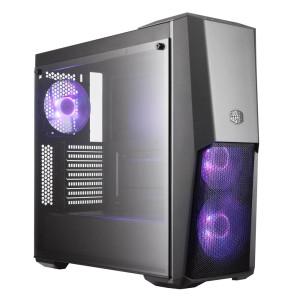MB500-1