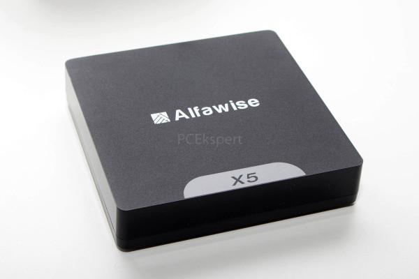 alfawise_x5_3