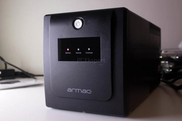armac_h1000f_7