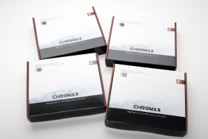 noctua_chromax_fan_1