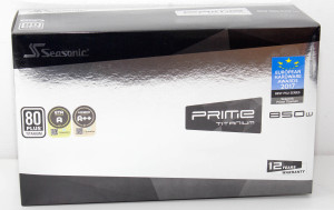 seasonic_prime_850ti_1