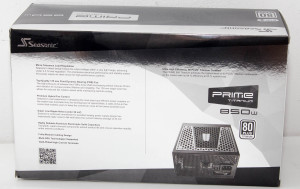 seasonic_prime_850ti_2