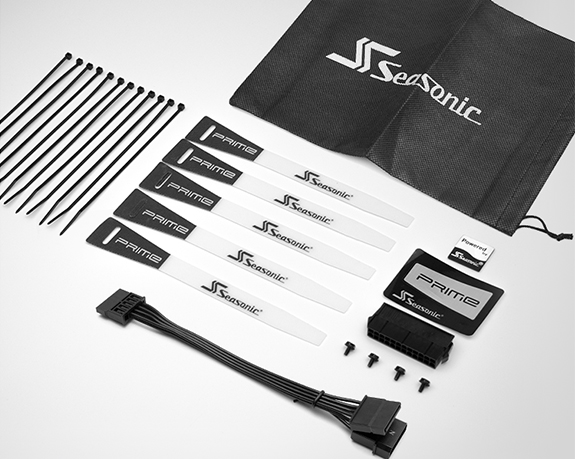 seasonic_prime_850ti_5a