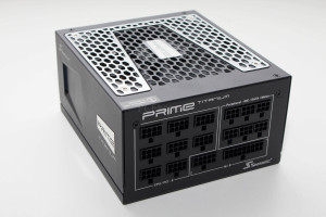 seasonic_prime_850ti_8
