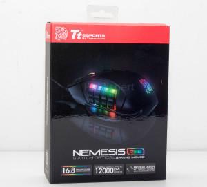 ttesports_nemesis_rgb_1