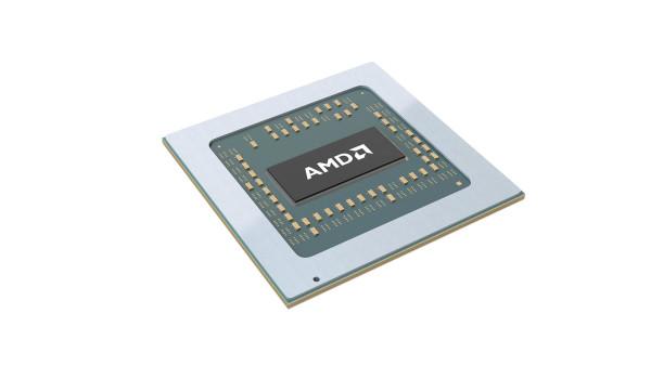 """Novi """"embedded"""" AMD EPYC i Ryzen procesori"""