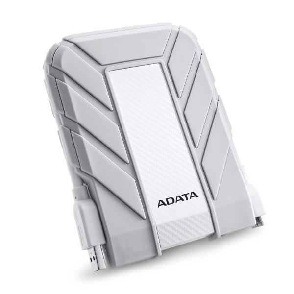ADATA predstavlja HD710M Pro i HD710A Pro