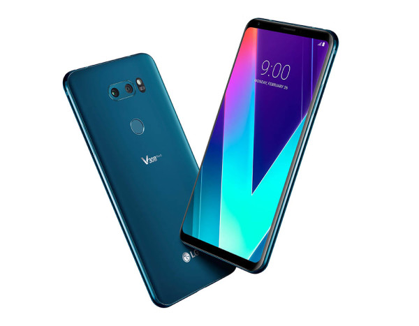 V30S-ThinQ-New-Moroccan-Blue-01