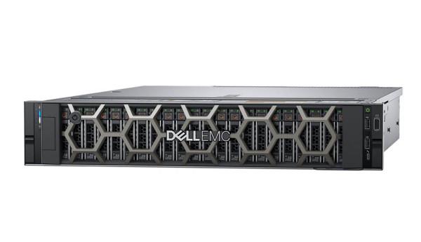 Novi Dell EMC serveri s AMD Epyc procesorima