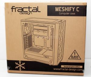fractal_meshify_c_1