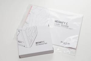 fractal_meshify_c_12