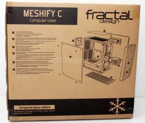 fractal_meshify_c_2