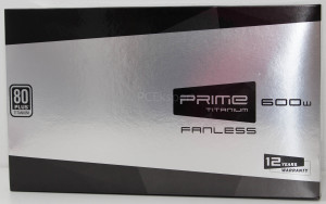 seasonic_prime_fanless_600w_1