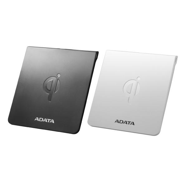 ADATA predstavlja bežični punjač CW0050