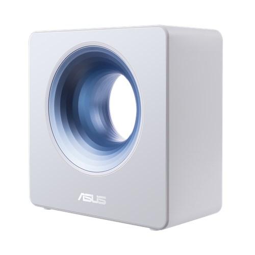 Brzi test – Asus Blue Cave AC2600