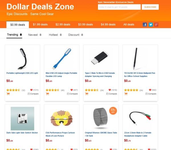 gearbest_dollar_deals_1