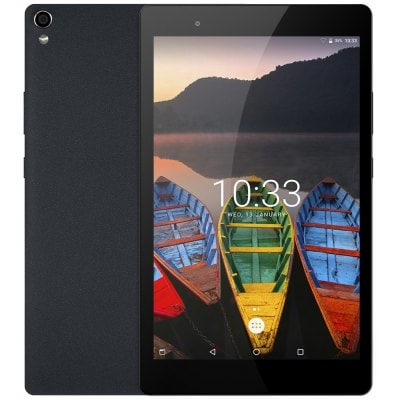 lenovo_p8_tablet