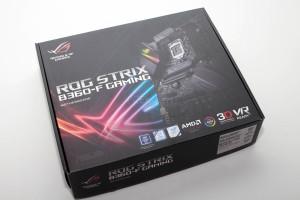 ASUS_STRIX_B360F_Gaming_1