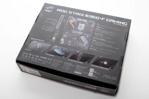 ASUS_STRIX_B360F_Gaming_2