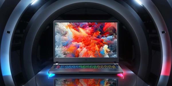 Geekbuying-Mi-Gaming-Laptop