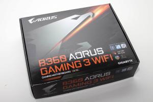 Gigabyte_B360_Gaming_3_WiFi_1