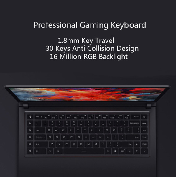 Xiaomi-Mi-Gaming-Laptop-geekbuying