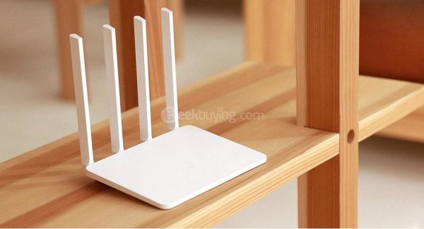 geekbuying-English-Version-Xiaomi-Mi-WiFi-3-Router-White-404581-