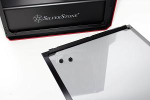 silverstone_rl07_8