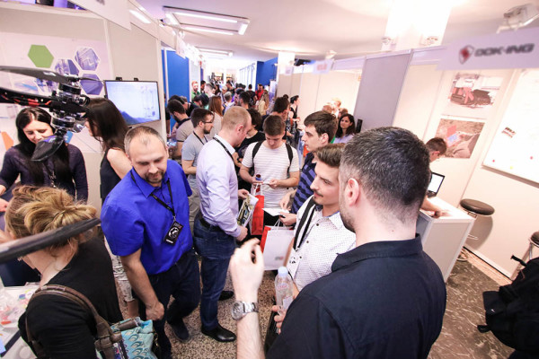 Job_Fair_2017_Petra_Gospodnetić_5