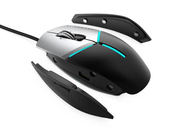 AW Gaming miš