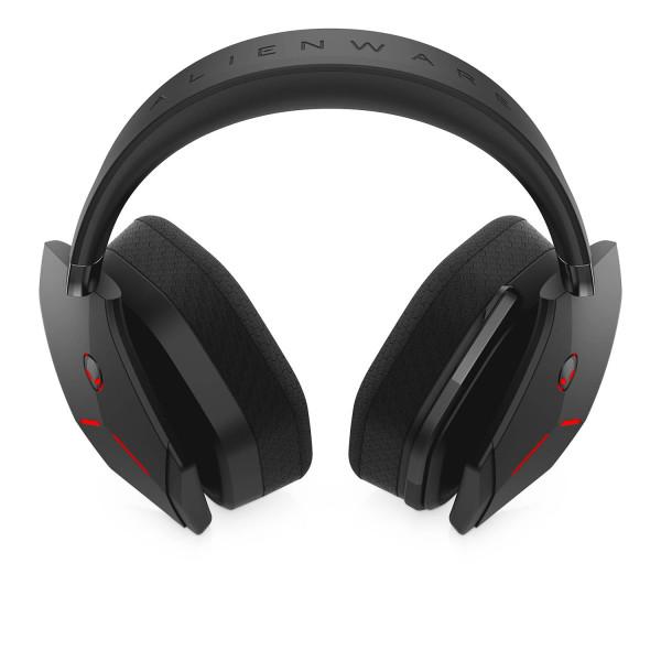 AW gaming slušalice