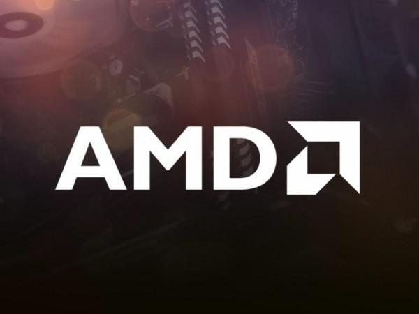AMD na E3 sajmu