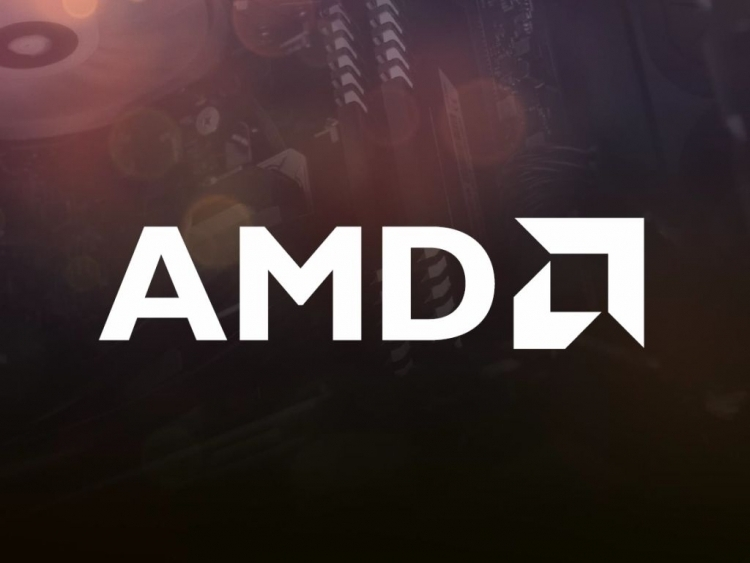 AMD Next Horizon Gaming E3 2019 live stream