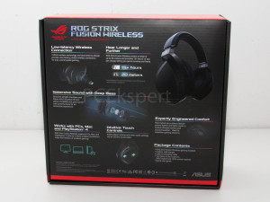asus_fusion_wireless_2