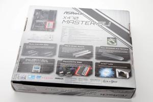 msi_x470_master_sli_2
