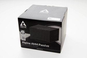 Arctic_Alpine_AM4_Passive_2