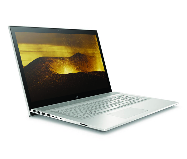HP ENVY 17_notebook_Frontright_Open