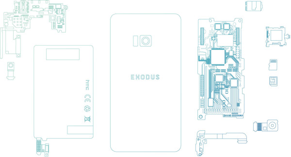 exodus-phone-components_desktop
