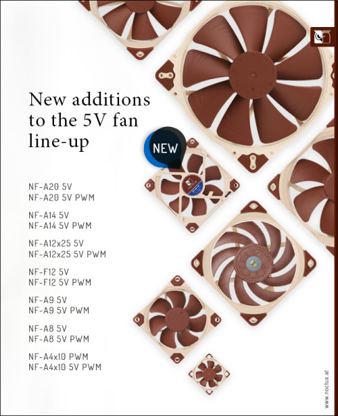 noctua_new_5v_fans