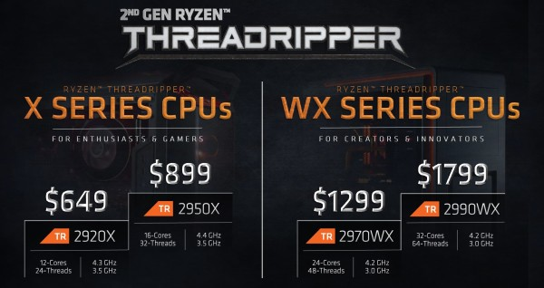 amd_threadripper_2990WX_11