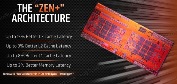 amd_threadripper_2990WX_12