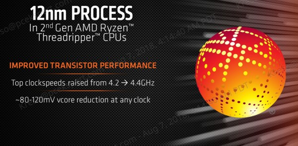 amd_threadripper_2990WX_13