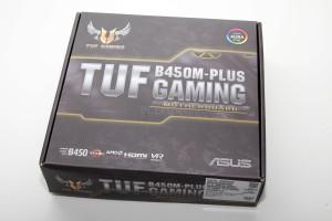 asus_tuf_b450m_gaming_1