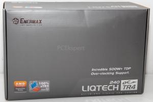 enermax_liqtech_240_1
