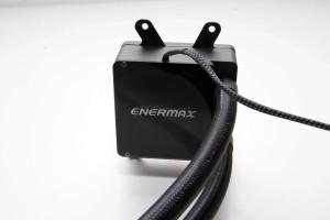 enermax_liqtech_240_7