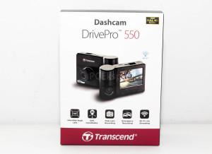transcend_drivepro_550_1