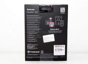 transcend_drivepro_550_2