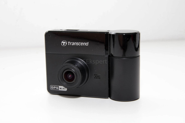 transcend_drivepro_550_6