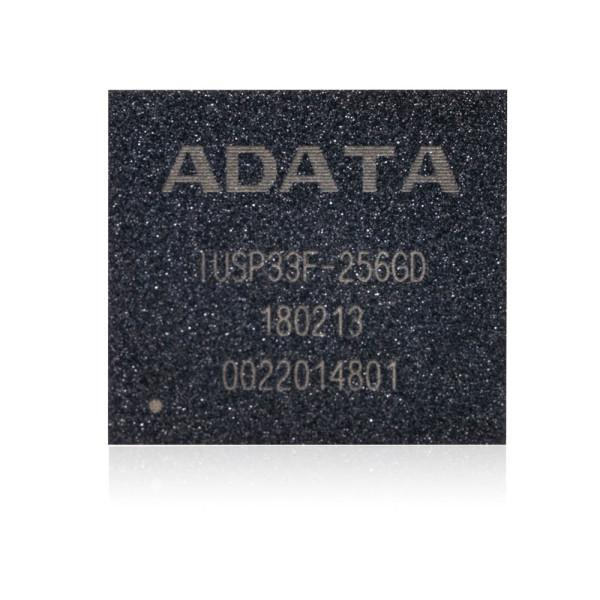 ADATA najavljuje PCIe BGA SSD IUSP33F